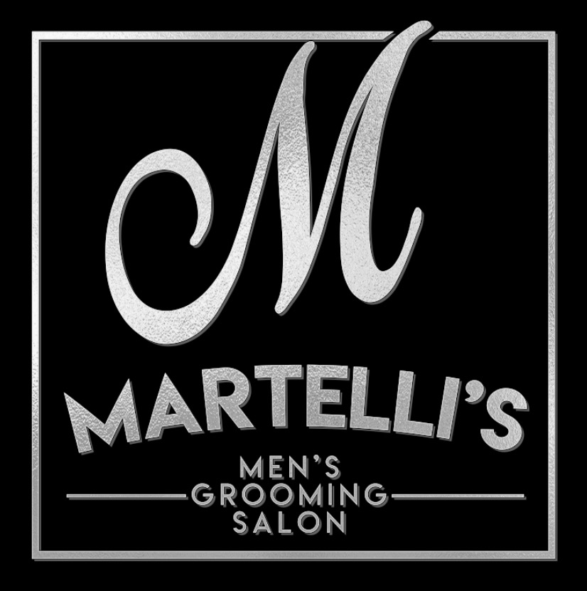 Martelli's Men's Grooming Salon